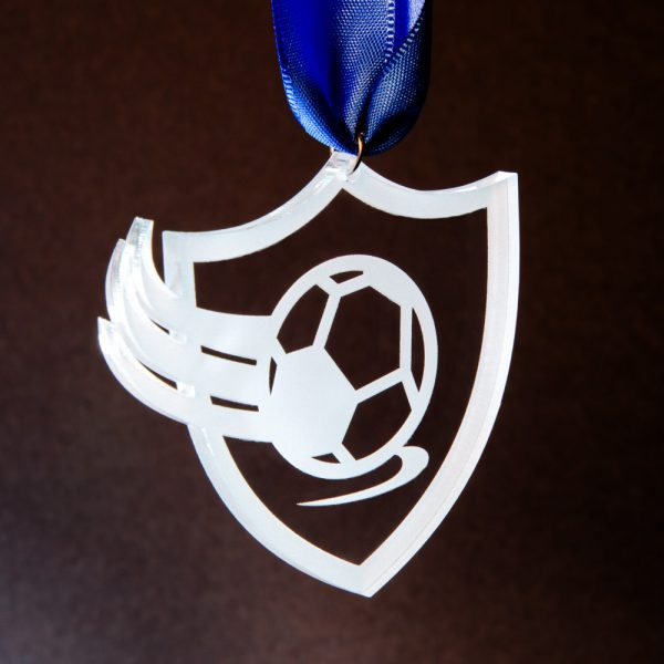 Troféu de Futebol- Fifa 15 | Top Troféus