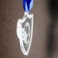 medalha-de-futebol-acrilico-laser-top-trofeus-personalizados-v2