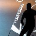 Troféu de Futebol – Fifa 15 – Playstation | Top Troféus