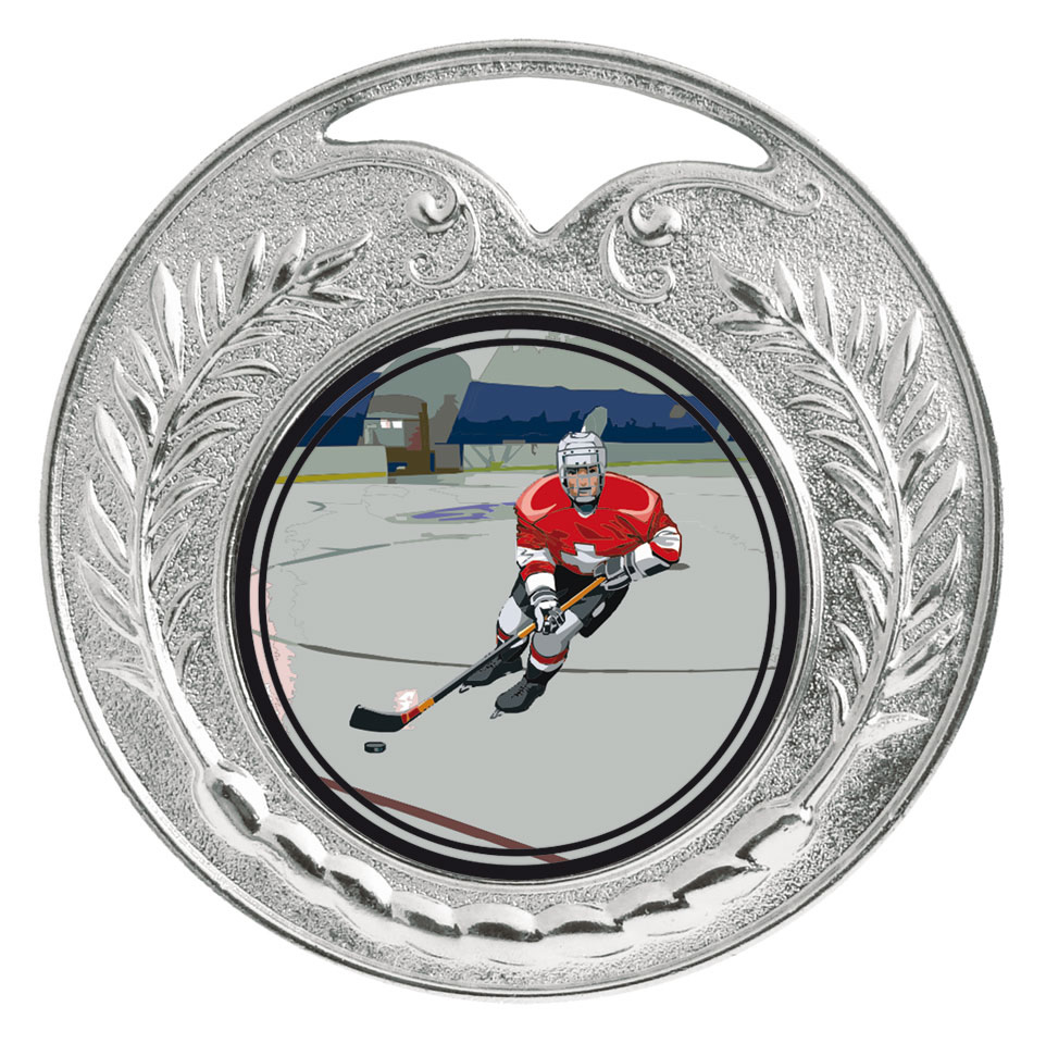Medalha 01 bronze Adesivo | TOPTROFÉUS