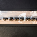 Placa-Corinthians -acrilico-madeira -top-trofeus-personalizados-v3