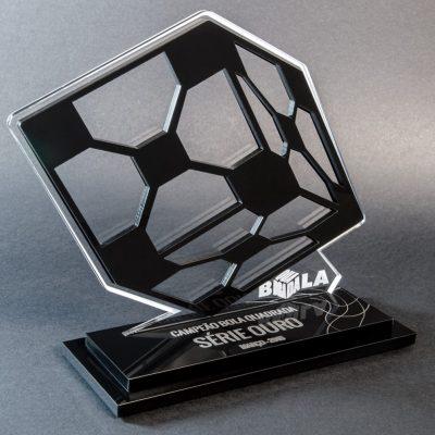 trofeu-bola-quadrada-acrilico-top-trofeus-personalizados-v3