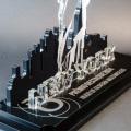 trofeu-new-york-acrilico-top-trofeus-personalizados-v4