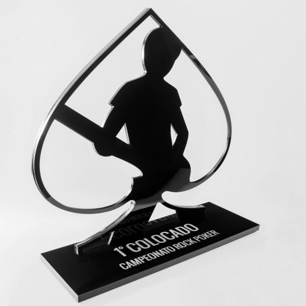 trofeu-rock-poker-acrilico-top-trofeus-personalizados-v2