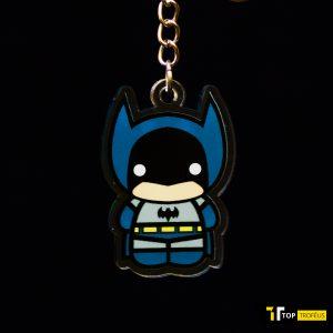 Chaveiro Batman – CHV0017