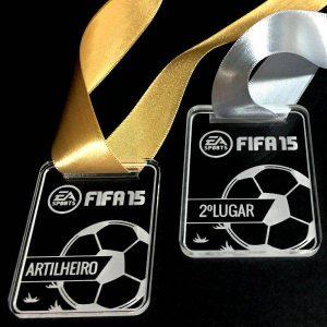 MEDALHA PERSONALIZADA FIFA – GAM006